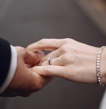 pernikahan-desain-tuhan