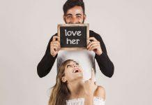 mengasihi-pasangan