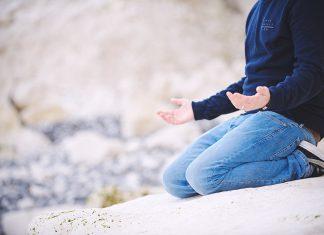 memulai doa