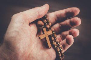 salib - gkdi 3