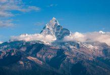gunung - gkdi