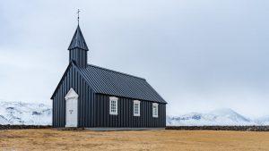 gereja - gkdi 3