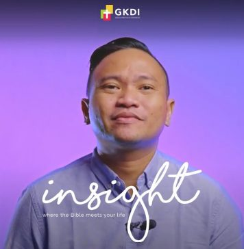 insight tujuan gkdi